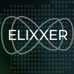 Elixxer Announces Management Changes
