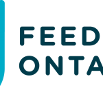 Feed Ontario Welcomes the Federal Government's Investment of $11,358,529 in the Purchase and Distribution of Surplus Food