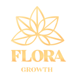 Flora Achieves First CBD Sales in The U.S