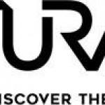 Fura Completes Acquisition of Australian Mining Company