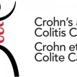 GEM Study Links Leaky Gut to Crohn's disease