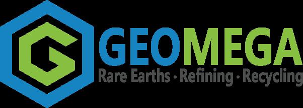 Geomega Resources Inc