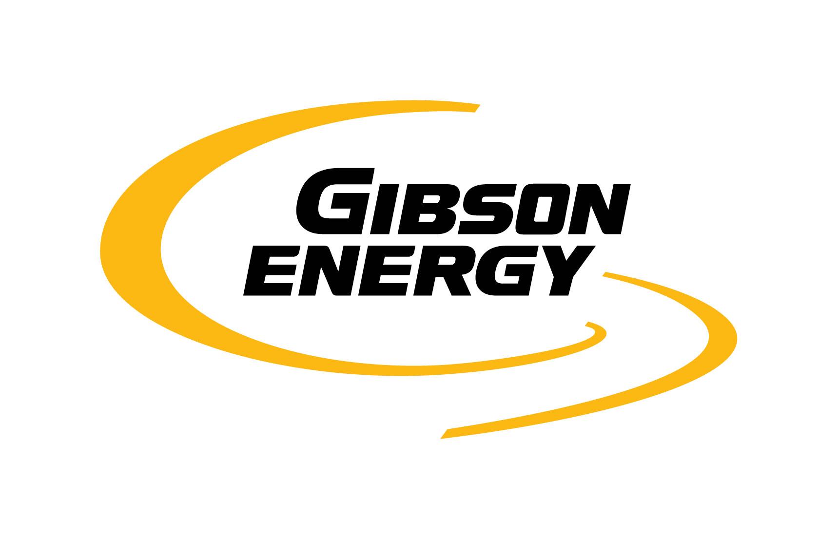 Gibson Energy Announces Normal Course Issuer Bid