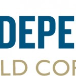Independence Gold Closes Non-Brokered $1 Million Private Placement Financing