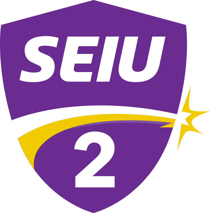 Jak's Liquor Store Overwhelmingly Vote Yes to Unionize with SEIU Local 2