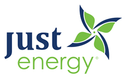 Just Energy Announces Approval of its Recapitalization Plan