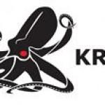 Kraken Announces $3 Million of Government of Canada Funding for ThunderFish® XL Development