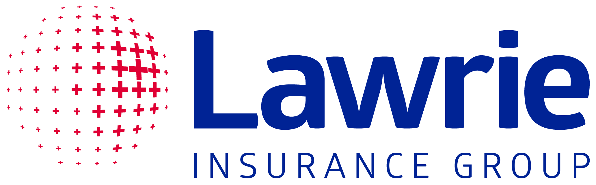 Lawrie Insurance Group Announces Complete Rebrand and New Website Launch