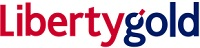 Liberty Gold Announces Signing of Definitive Option Agreement on the Baxter Spring Gold Project, Nevada