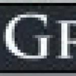 Mason Graphite Announces Board and Management Changes