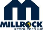 Millrock Corporate Update