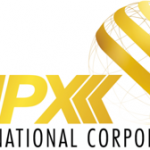 MPX International's Wholly-Owned Subsidiary, Canveda Inc
