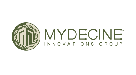 Mydecine Innovations Group Featured in Forbes for the First-Of-Its-Kind Clinicals Using Psilocybin Therapy For PTSD