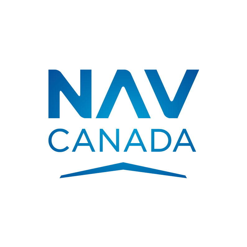 NAV CANADA reports July traffic figures