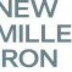 New Millennium Iron Corp