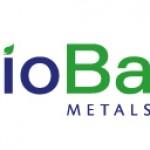 NioBay Files Mineral Resource Estimate for James Bay Niobium