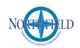 Northfield Relies on Temporary Exemption From Filing Requirements