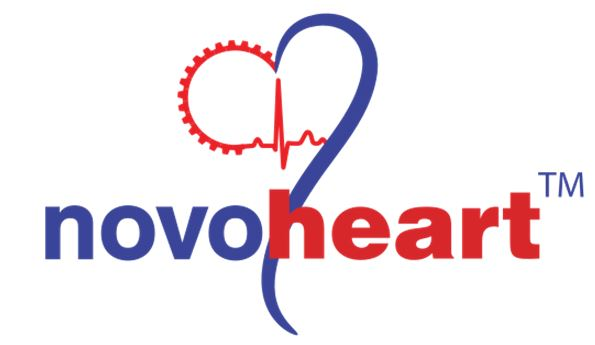 Novoheart Holdings Inc