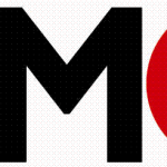 Nymox Announces $9 Million Registered Direct Offering