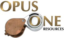 Opus One Resources Announces Closing of the Second Tranche of the Private Placement Financing With a Strategic Investment From Sidex