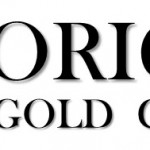 Origin Gold Announces Acceleration of Warrant Expiry Dates