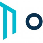 OTI Lumionics Announces Strategic Investment from LG Technology Ventures