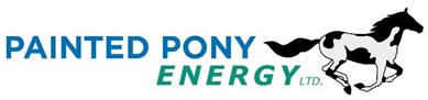 Painted Pony Announces Credit Facility Update