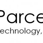ParcelPal Announces the Execution of Numerous Agreements with Corporate Clients Over the Past Month