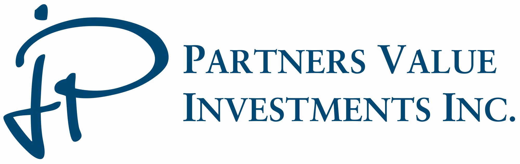 Partners Value Investments Inc
