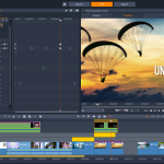 Pinnacle Studio 24 Ultimate Maximizes Flexibility and Power in Video Editing