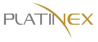 Platinex Inc