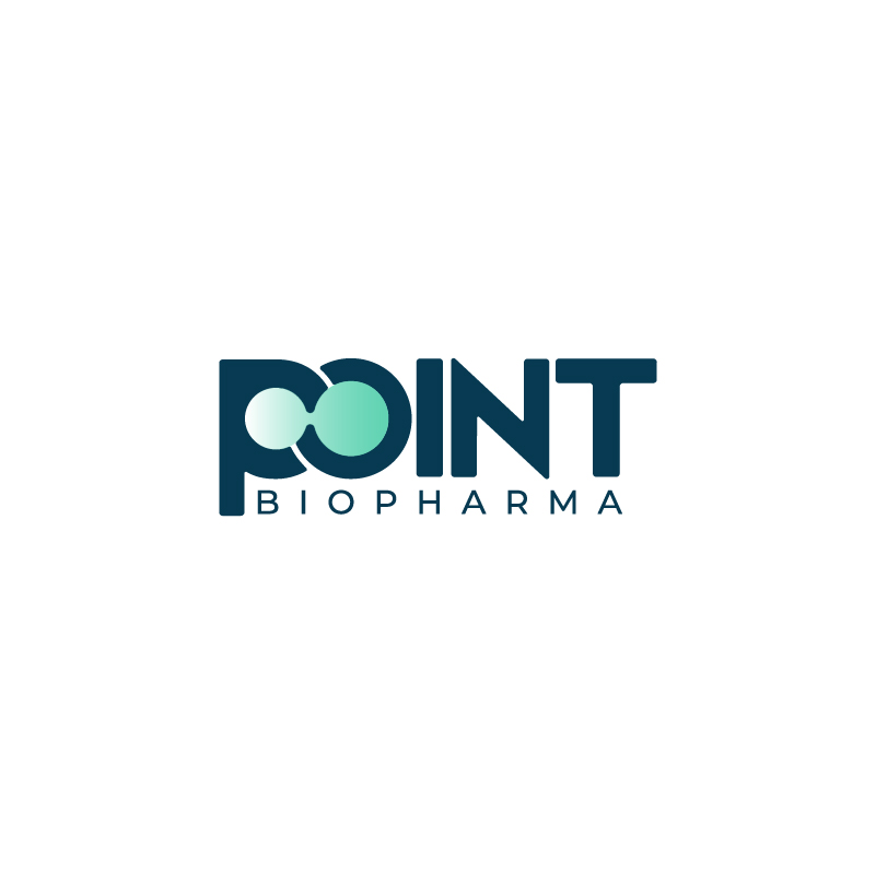 POINT Biopharma Announces Successful USD $20M Series A Financing to Bring Precision Radioligand Therapy to Cancer Patients