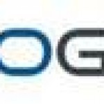 PyroGenesis Signs $3M Contract with HPQ Subsidiary; Includes IP Sale of $2