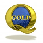 Q-Gold Appoints Dr
