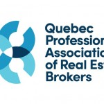 Quebec City Real Estate Market:Sales Remain High While Active Listings Decrease Sharply
