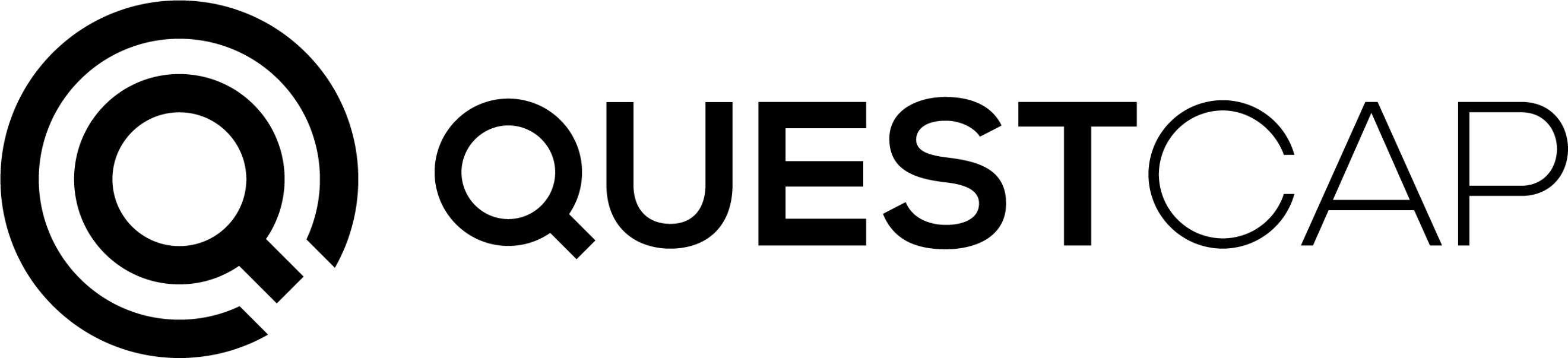 QuestCap Announces Upsizing of Private Placement Financing