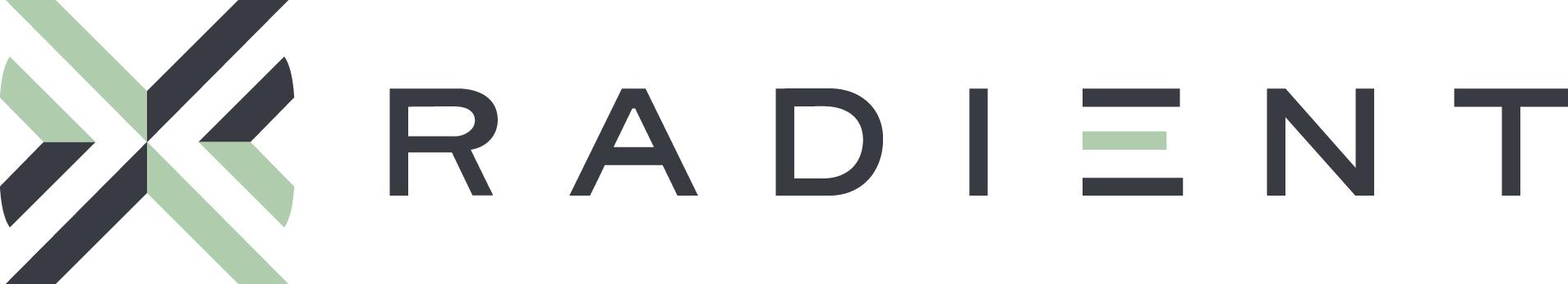 Radient Technologies Inc