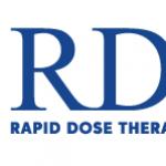 Rapid Dose Therapeutics Announces Credit Facility Financing