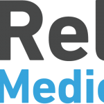 Relay Medical and Fio Corporation Announce Signing Distribution Partners in U.S