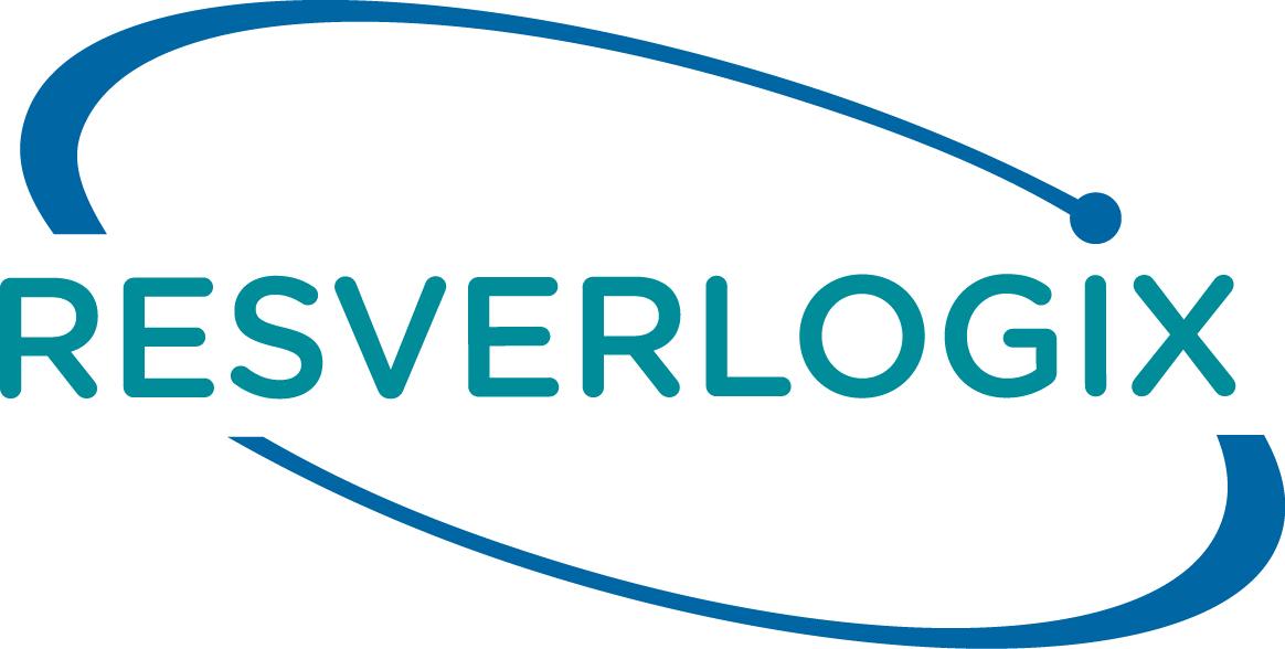 Resverlogix Announces Publication on Apabetalone in Cardiovascular Therapeutics