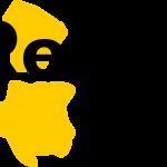 Reunion Gold Announces Application to Extend 2017 Warrants
