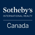Sale of Private Residential Estate Breaks Quebec Real Estate Record