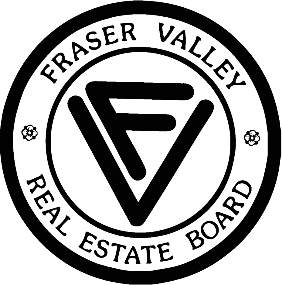 Sales and new listings reach near record-setting numbers in the Fraser Valley