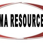 Sama Resources Retains BUYINS