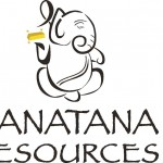 Sanatana Commences Exploration on the Gold Rush Project and Receives Positive Check Sample Assays