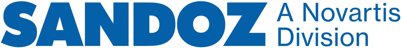 Sandoz Canada launches two new biosimilars Ziextenzo® and Riximyo®