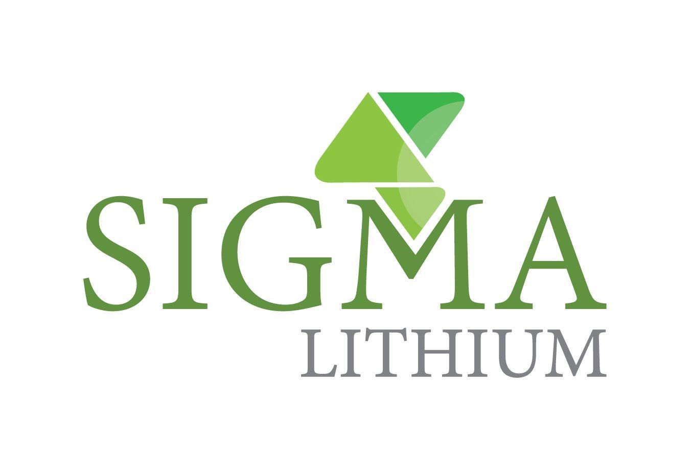 Sigma Lithium Announces Closing of US$13