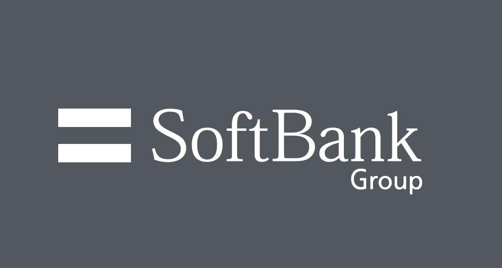 softbank-group-logo