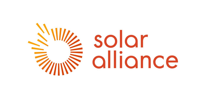 Solar Alliance, Husqvarna and Leeper Hardware Deploy Robotic Mower at Tennessee Solar Installation