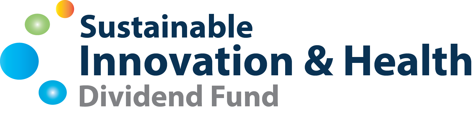 Sustainable Innovation & Health Dividend Fund Normal Course Issuer Bid